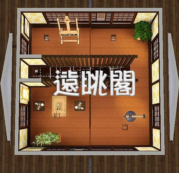 內部平面5(主城5樓).jpg