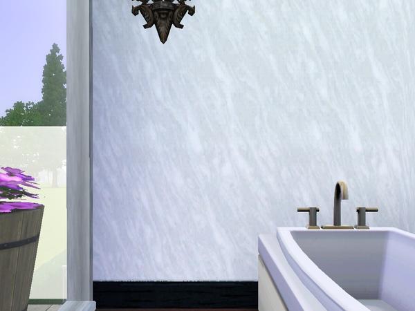 二樓衛浴.jpg