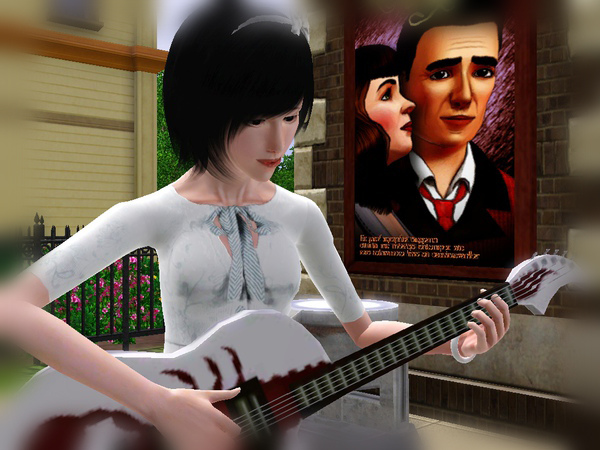 彈吉他.jpg