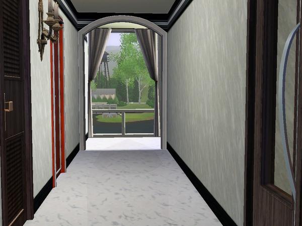 二樓走廊.jpg