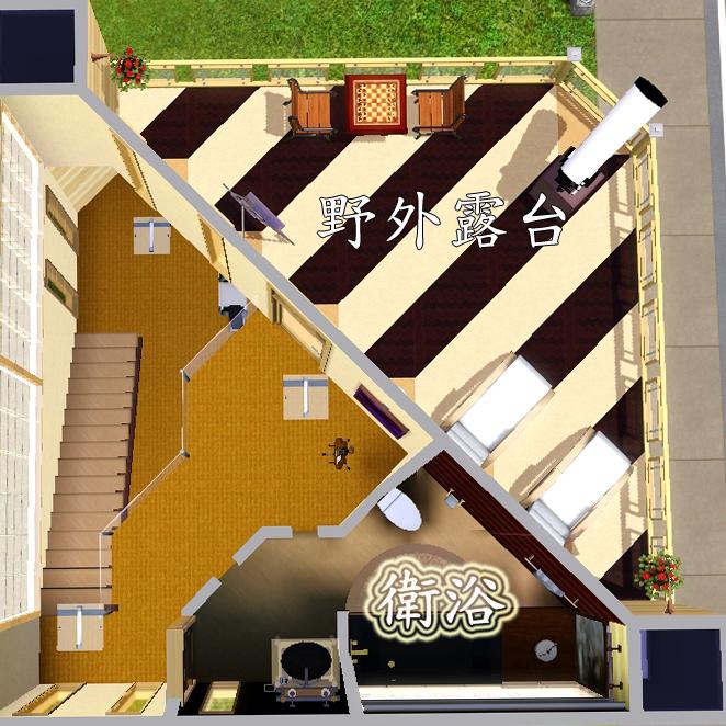 3樓平面.jpg