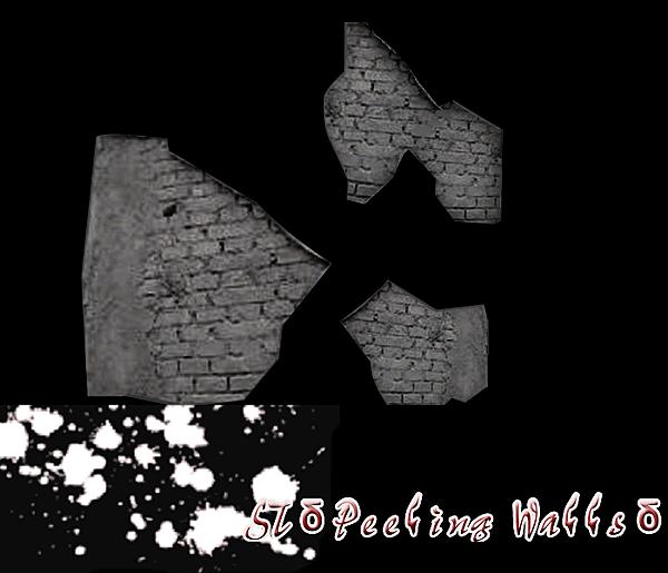 Peeling-Walls.png