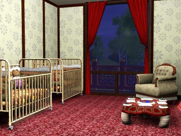 育嬰室.jpg