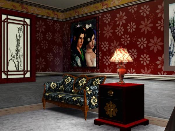 臥室1.jpg