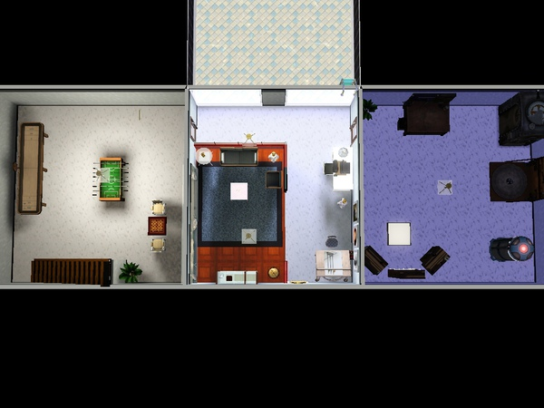 地下一樓平面.jpg