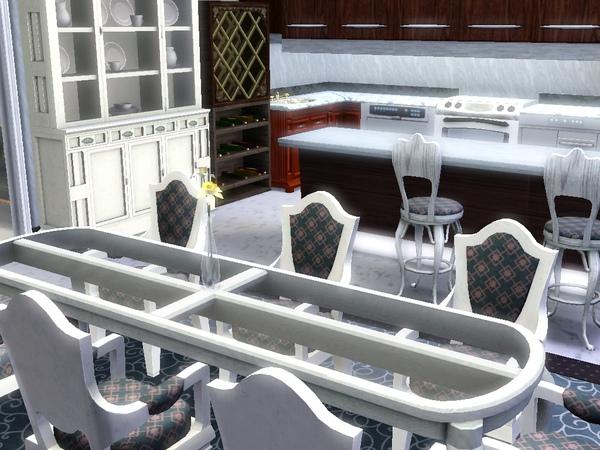 餐廳&廚房.jpg