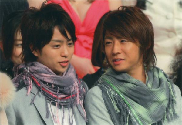 '09 Music Love-SA01.jpg