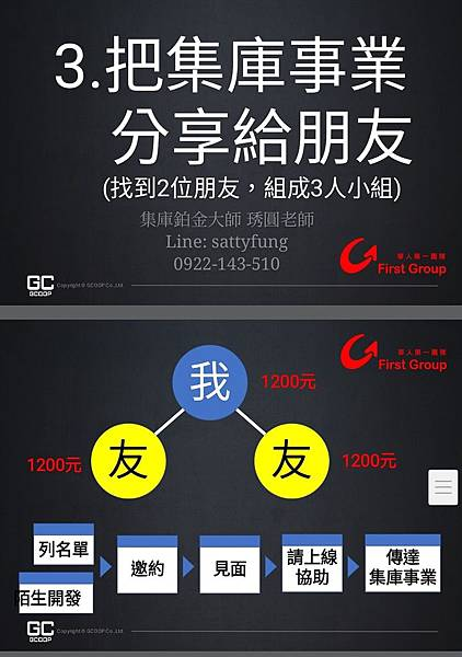 Screenshot_2020-01-02-01-11-27-639_cn.wps.moffice_eng_mh1577899269031.jpg