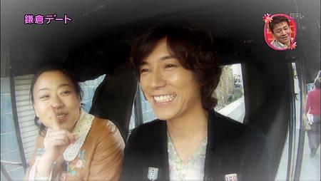 [20110515]おしゃれイズム#291-いとうあさこさん.avi_001374707.jpg