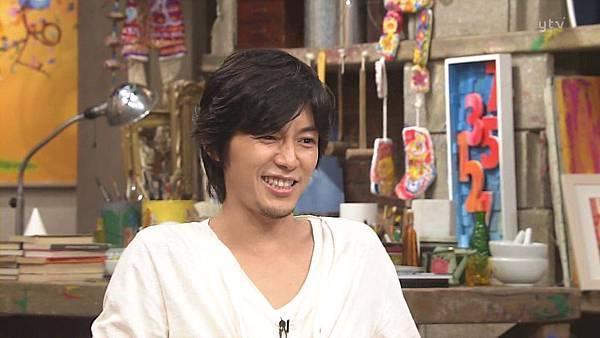 [20081019]おしゃれイズム#170-小池徹平.avi_000345300.jpg