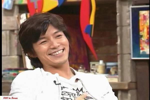 [20070923]おしゃれイズム#118-中島知子.avi_001192858.jpg