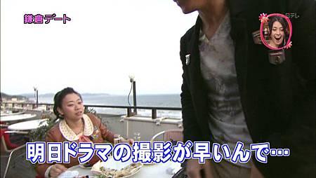 [20110515]おしゃれイズム#291-いとうあさこさん.avi_001387253.jpg