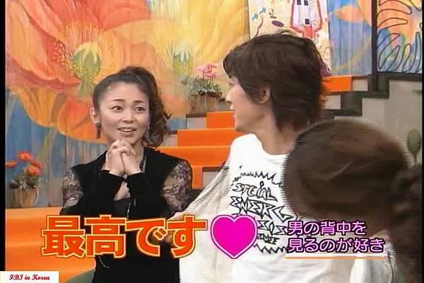 [20070923]おしゃれイズム#118-中島知子.avi_001184549.jpg