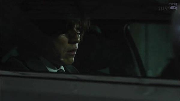 [SUBPIG][Shiawase ni Narou yo ep08].rmvb_20110608_130311.jpg