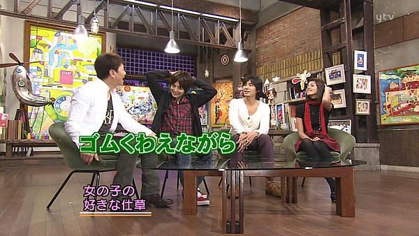 [20081019]おしゃれイズム#170-小池徹平.avi_000933366.jpg