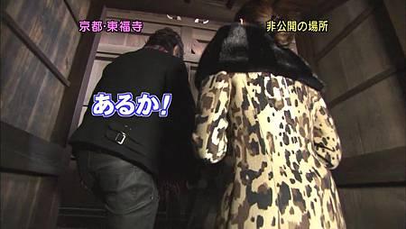 [20091227]おしゃれイズム#225- Kyoto SP  Part 1 (960x540 x264).mp4_20110502_143819.jpg