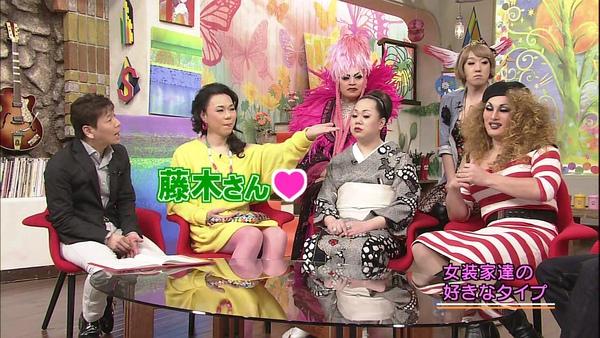 [20110213] おしゃれイズム-ミッツマングローブ (1280X720).avi_000608842.jpg