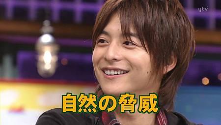 [20081019]おしゃれイズム#170-小池徹平.avi_000530200.jpg