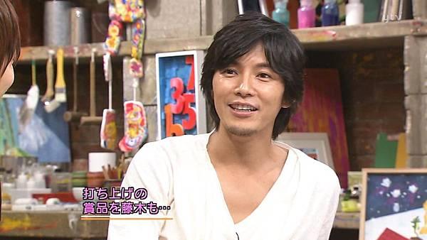 [20081019]おしゃれイズム#170-小池徹平.avi_000798600.jpg