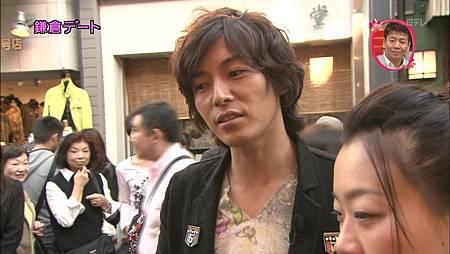 [20110515]おしゃれイズム#291-いとうあさこさん.avi_000831164.jpg