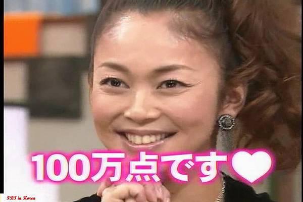 [20070923]おしゃれイズム#118-中島知子.avi_001194826.jpg