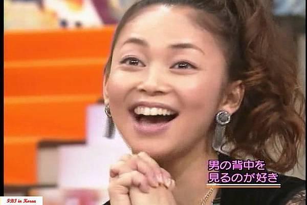 [20070923]おしゃれイズム#118-中島知子.avi_001187753.jpg
