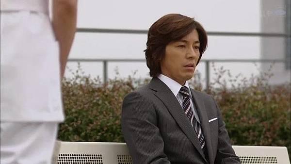 [SUBPIG][Shiawase ni Narou yo ep08].rmvb_20110608_120602.jpg