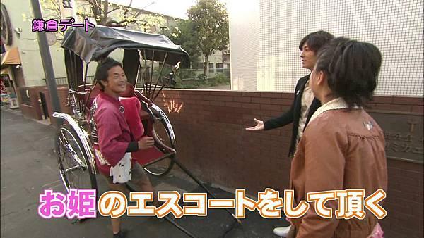 [20110515]おしゃれイズム#291-いとうあさこさん.avi_001019886.jpg