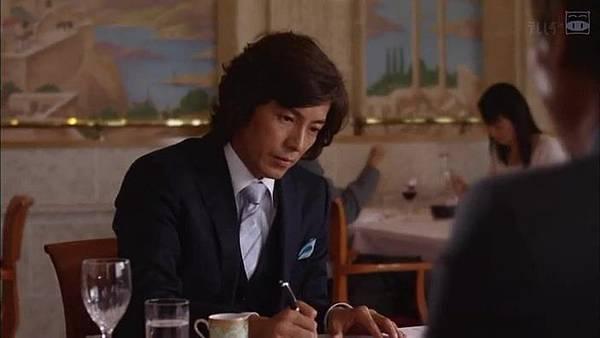 [SUBPIG][Shiawase ni Narou yo ep04].rmvb_224919.244.jpg
