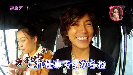 [20110515]おしゃれイズム#291-いとうあさこさん.avi_001106372.jpg