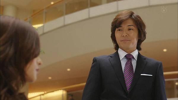 Shiawase ni Narou yo ep05[1920x1080p H.264 AAC].mkv_214231.127.jpg