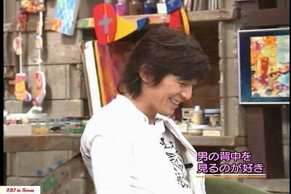[20070923]おしゃれイズム#118-中島知子.avi_001153218.jpg