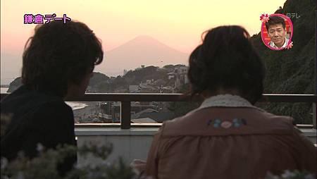 [20110515]おしゃれイズム#291-いとうあさこさん.avi_001337270.jpg