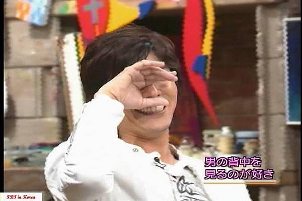 [20070923]おしゃれイズム#118-中島知子.avi_001163028.jpg