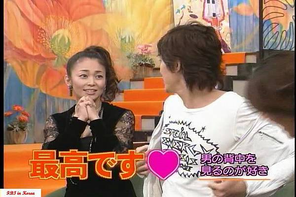 [20070923]おしゃれイズム#118-中島知子.avi_001184283.jpg