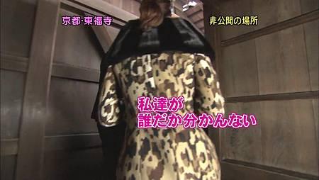 [20091227]おしゃれイズム#225- Kyoto SP  Part 1 (960x540 x264).mp4_20110502_143821.jpg