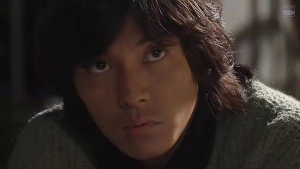 [SUBPIG][Densetu no CM director Sugiyama toshi(SP)].rmvb_004984013.jpg