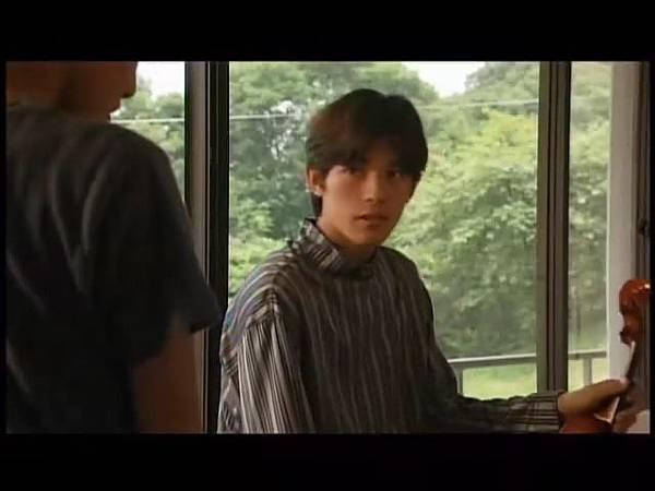 1995-花より男子01.rmvb_001166299.jpg