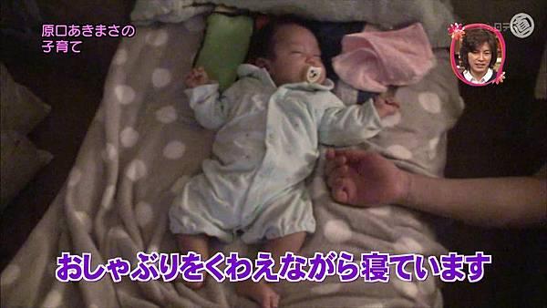 296(20110619)oshareism奶爸.avi_20110623_144203.jpg