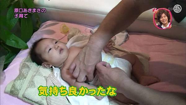 296(20110619)oshareism奶爸.avi_20110623_144053.jpg