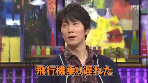 おしゃれイズム-11.6.05 - 01.flv_20110625_193750.jpg