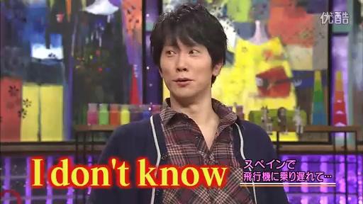 おしゃれイズム-11.6.05 - 01.flv_20110625_193918.jpg