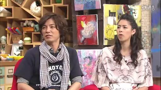 おしゃれイズム-11.6.05 - 01.flv_20110625_201323.jpg
