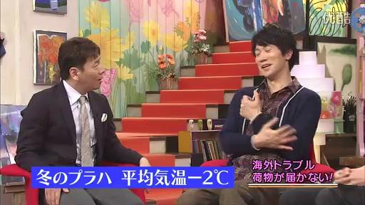 おしゃれイズム-11.6.05 - 01.flv_20110625_201432.jpg