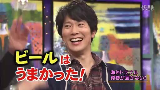 おしゃれイズム-11.6.05 - 01.flv_20110625_201445.jpg