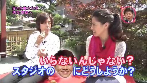 おしゃれイズム-11.6.05 - 03.flv_20110625_220804.jpg