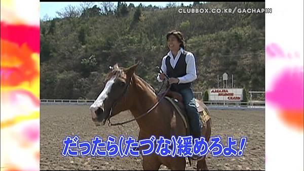 [20090614]おしゃれイズム#200-藤井リナ(HD).avi_20110630_205517.jpg