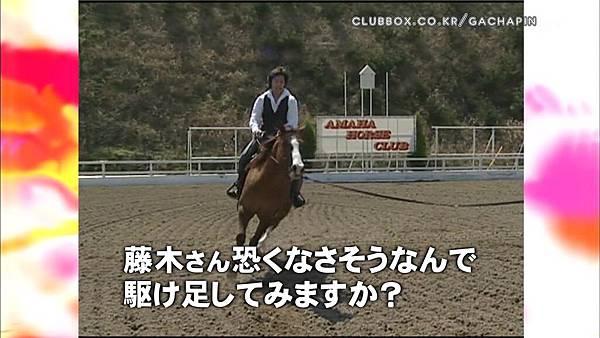 [20090614]おしゃれイズム#200-藤井リナ(HD).avi_20110630_205725.jpg