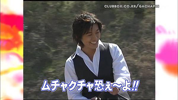 [20090614]おしゃれイズム#200-藤井リナ(HD).avi_20110630_205753.jpg