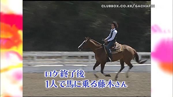 [20090614]おしゃれイズム#200-藤井リナ(HD).avi_20110630_205505.jpg